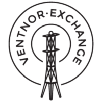 cropped-Ventnor-Exchange-Logo.png